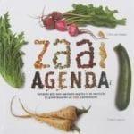 zaaiagenda cover