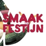 Slow Food Smaakfestijn