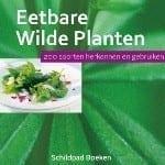 Eetbare Wilde Planten_thumb 150x150