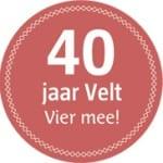 40 Jaar Velt