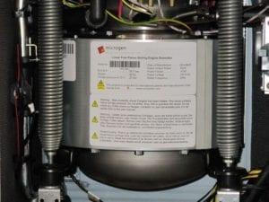 eVita - sterlingmotor