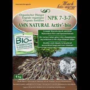 AMN Natural Activ - bio 800x800