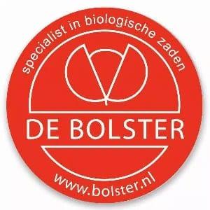 Open dag bij De Bolster