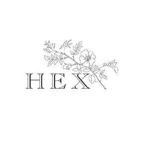 Tuin- en plantendagen Kasteel Hex