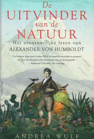 Humboldt - cover 300x442