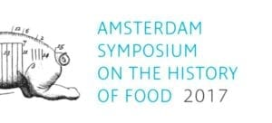 amsterdam-symposium-of-food-2017