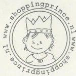 shopping-prince-300x300