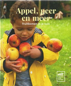 appel-peer-en-meer-cover-300x362
