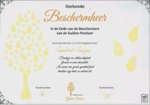 appel-peer-en-meer-orde-vd-gulden-perelaer-850x-592