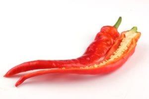 paprika-nardello-open