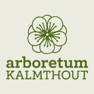 Plantendag Arboretum Kalmthout