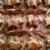 MergenMetz – Winterse Sferen – Taart met yacon en appel