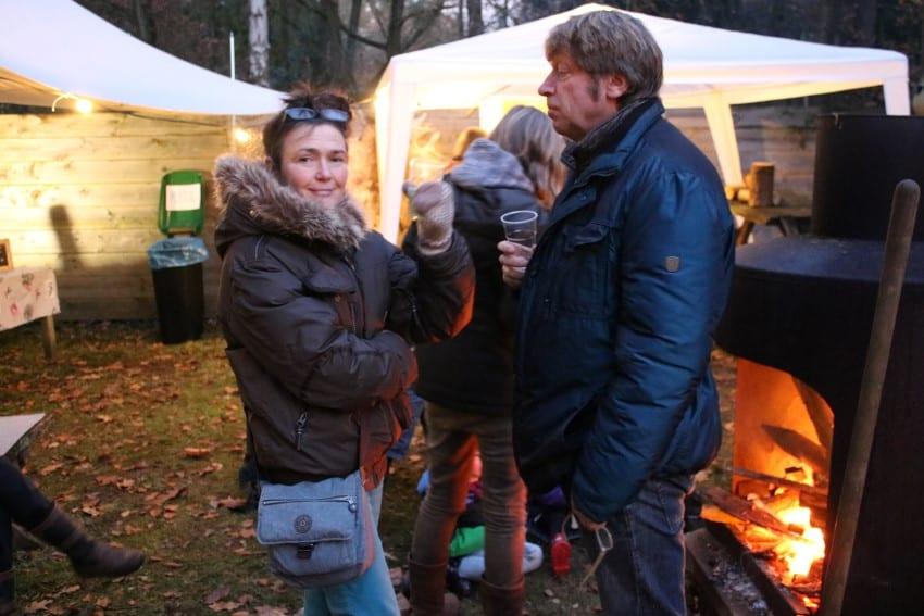 MergenMetz – Winterse Sferen – even opwarmen