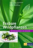 Essbare Wildpflanzen.jpg