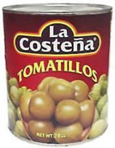 Tomatillo - in blik.jpg