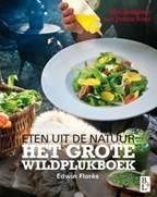 omslag_wildplukboek_lores[1].jpg