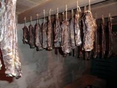 Geitenvlees - gedroogd coppa lomo.jpg