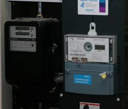 De lijdensweg van de SDE - elektriciteitsmeters.jpg