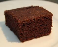 Bieten-chocoladecake - stuk.jpg