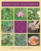 Eric Toensmeier - Perennial Vegetables.jpg