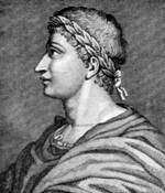 Rucola - Ovidius.jpg