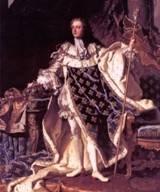 Bestand:Koning Louis XV; Hyacinthe Rigaud.jpg