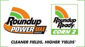 Genetisch gemanipuleerde gewassen - roundup