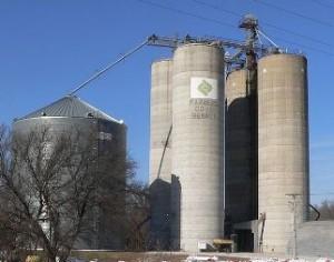 Monsanto wint kopieergeschil