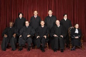 Monsanto wint kopieergeschil - us supreme court