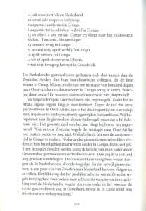 De gierzwaluw - pagina 170