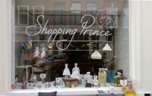 shopping-prince-winkel-buiten