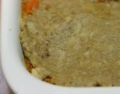 Shepherd's pie met kruidige pastinaakpuree 2.jpg
