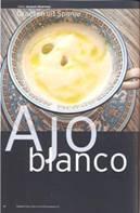 Bouillon najaar 2009 ajo blanco.jpg