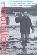 Bouillon najaar 2009 cover.jpg