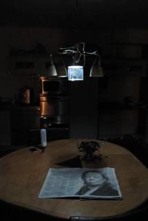 lampentest 1.jpg