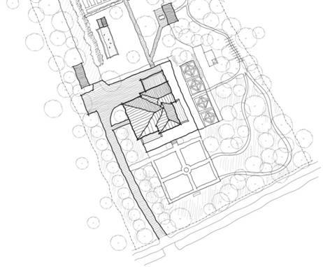 Project Eetbare Parktuin [2] - ontwerpschets voortuin.jpg