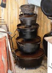 Stapel dutch ovens.jpg