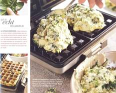Culinair Vegetarisch spinaziewafels.jpg
