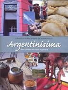 Argentinisima - cover.jpg