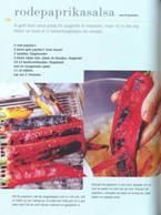 Sauzen - Rode paprika.jpg