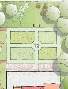 Project Eetbare Parktuin [4] 4.jpg