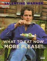 What to eat now - Valentine Warner - boek More Please.jpg