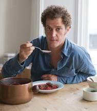 What to eat now - Valentine Warner.jpg