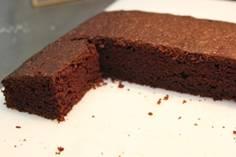 Bieten-chocoladecake breed.jpg