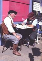 Argentinisima - oude mannen.jpg