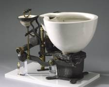 https://www.sciencemuseum.org.uk/hommedia.ashx?id=11203&size=Small